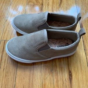 Old Navy Deck Shoes